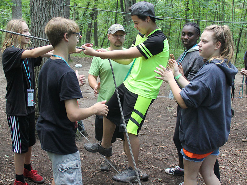 Adv__0000_low ropes team challenge 2018 10