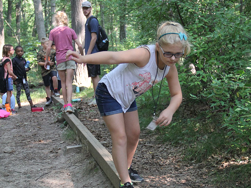 Adv__0001_low ropes team challenge 2018 3