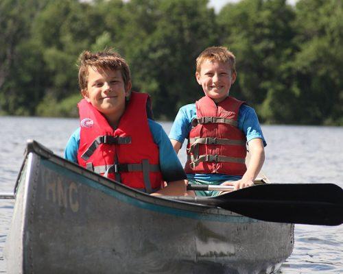 CW_0015_canoeing 2018 1