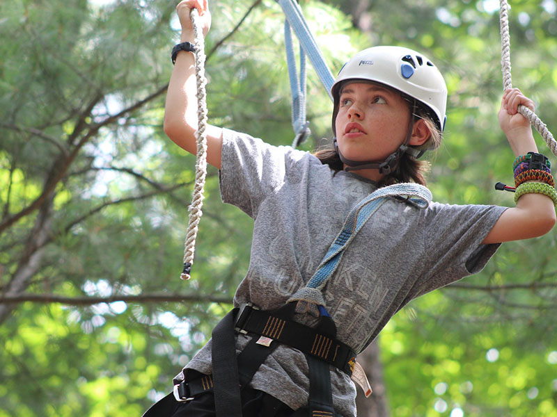 Out_Env__0006_high ropes 2018 5