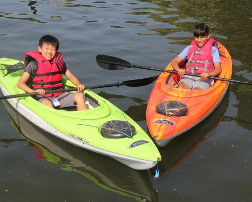 Outdoor__0003_kayaking 2018 7