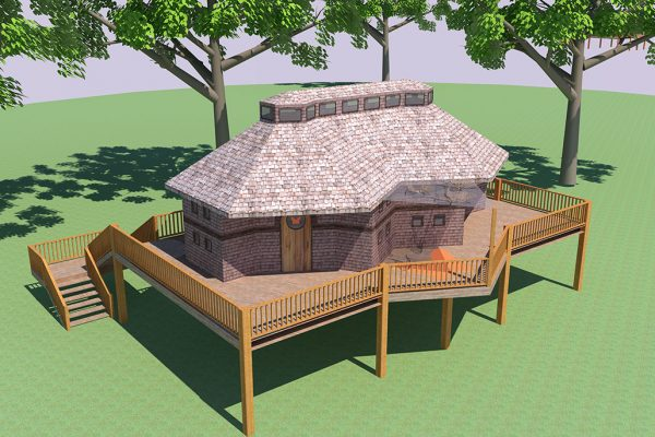 treetop-village-rendering5