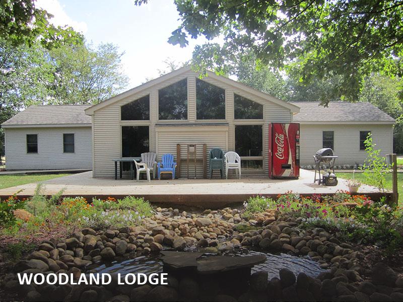 woodlandlodge