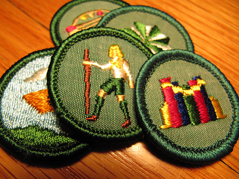 cubscoutbadges