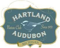 Hartland Audubon Nature Club