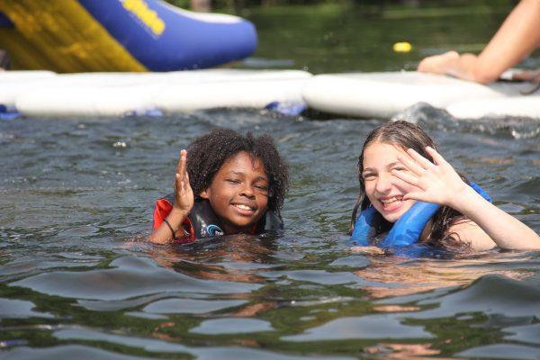 campwonderswimming